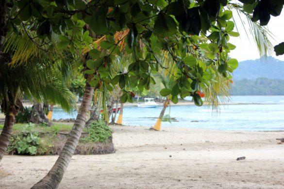 puerto-viejo-costa-rica04-1