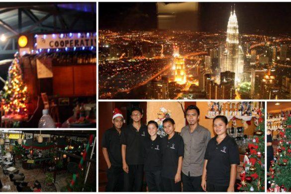 merry-christmas-malaysia1