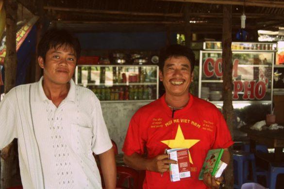 festlig-aften-vietnam0-1