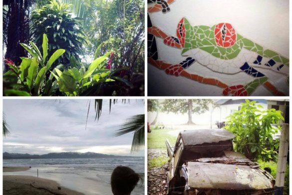 memories-puerto-viejo-costa-rica1