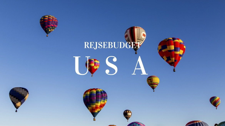 USA-BUDGET-2