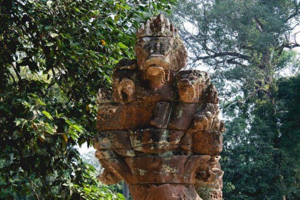 angkor-cambodia-10-1