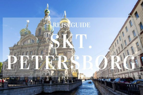 Guide-Skt.-Petersborg
