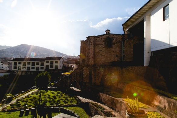 cusco-the-former-capital-of-the-inca-empire0-1