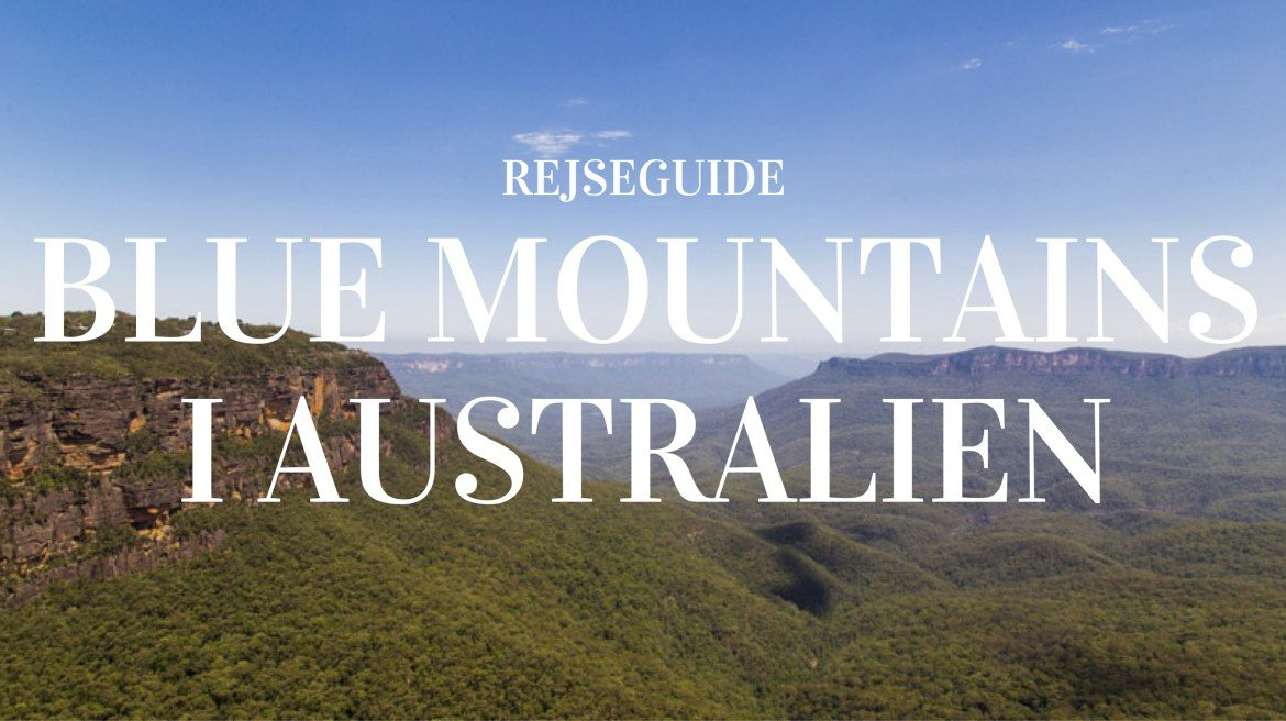 Blue-Mountains-i-Australien-1