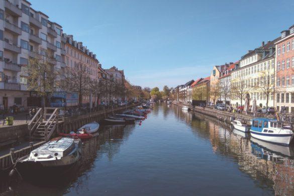 Christianshavn-29-1