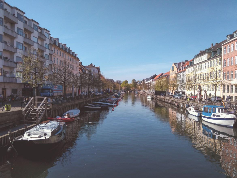 bordeller i københavn date night