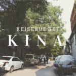 Rejsebudget-Kina-1