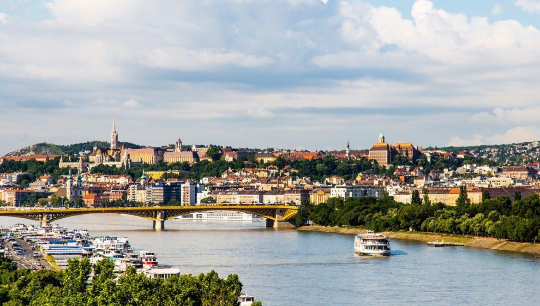 Budapest-anden-redigering