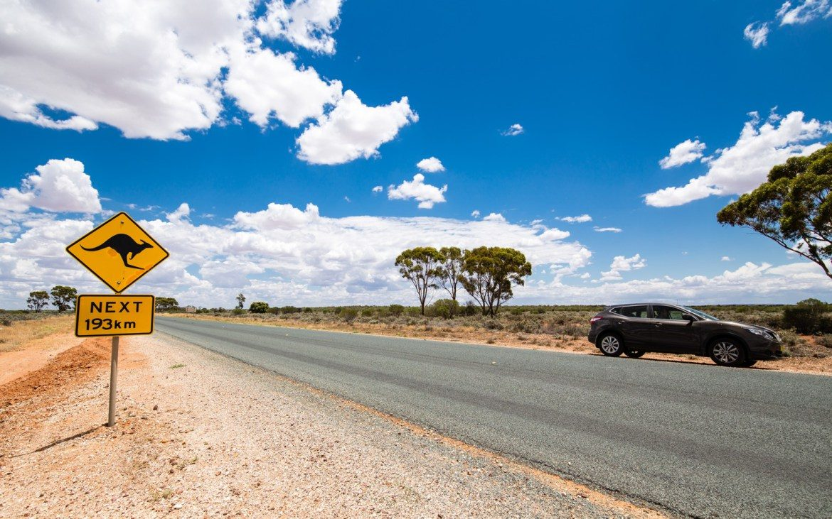 Campingplads-i-outbacken-i-Australien-5
