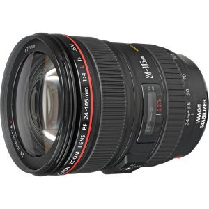 Canon-EF-24-105mm-f4l-is-usm-lens