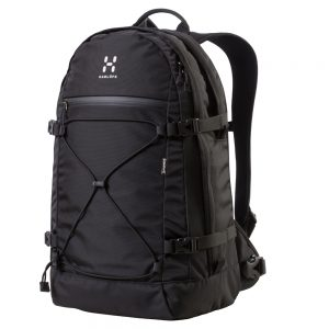 Haglofs backup 15