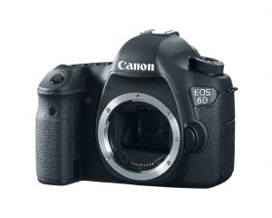 canon_eos_6d_body_only_left