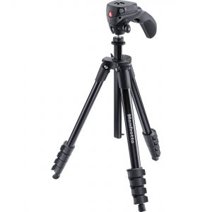 manfrotto_mkcompactacn_bk_compact_action_aluminum_tripod_1059028