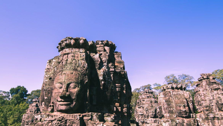 Angkor Wat etc.-23