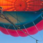 Luftballon Heviz Ungarn-15