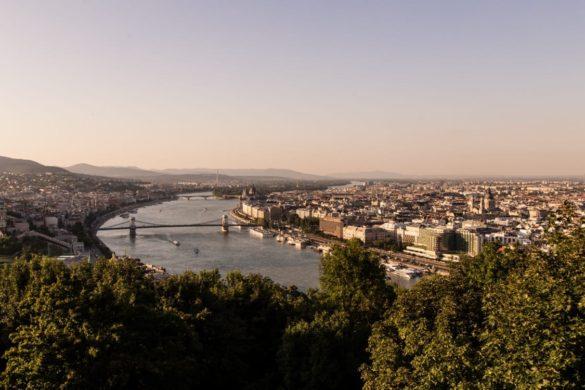 budapest-gellert-hill-10