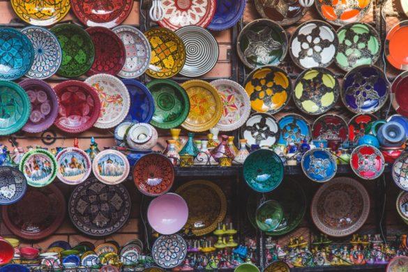 marokko-marrakech-16