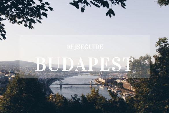 budapest-guide