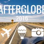 Afterglobe 2016 indlæg header