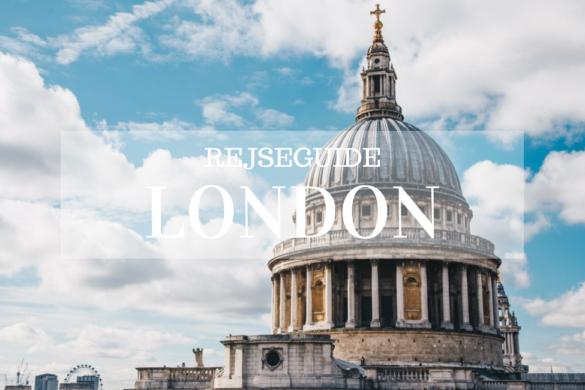 Dating websteder i London for professionelle