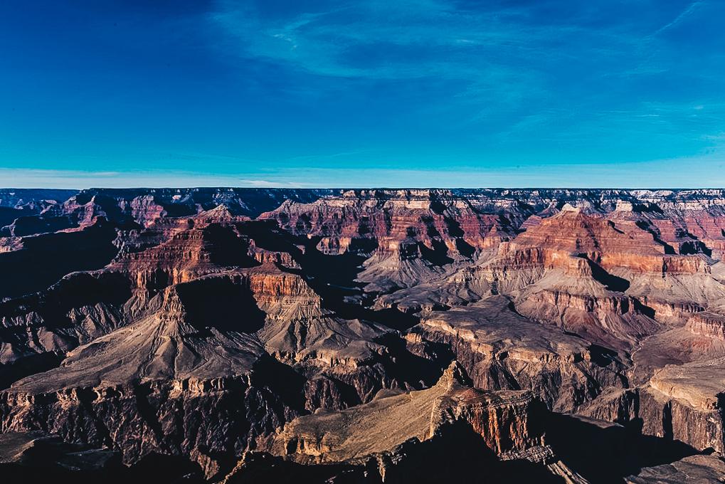 Nationalparker-8