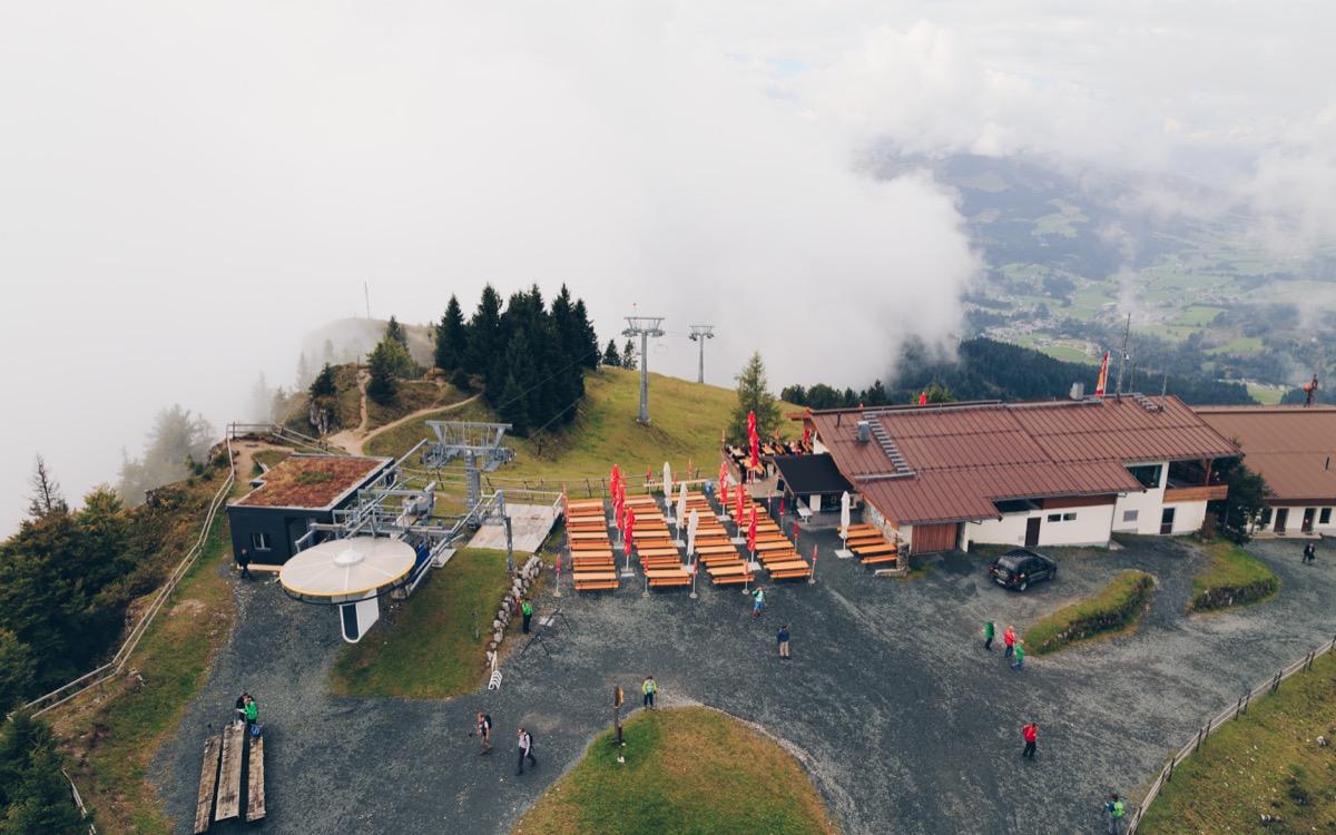 Pillerseetal_Østrig-9