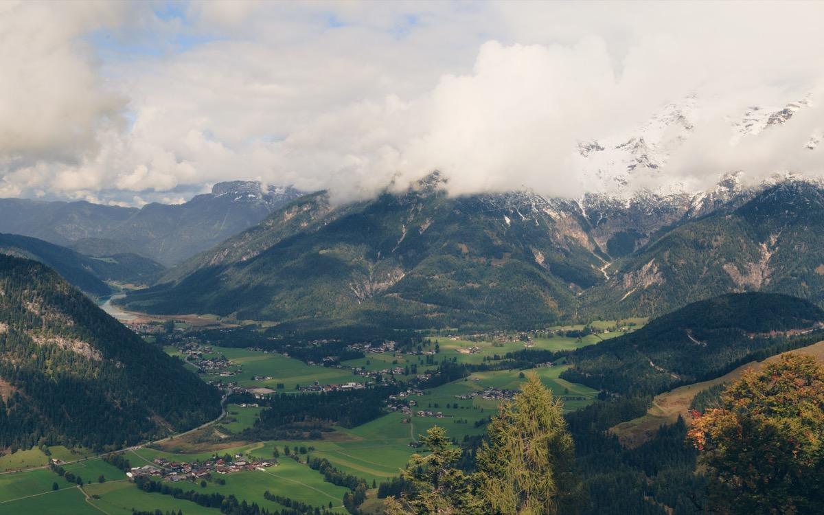 Pillerseetal_Østrig-16