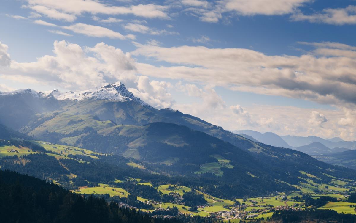 Pillerseetal_Østrig-21